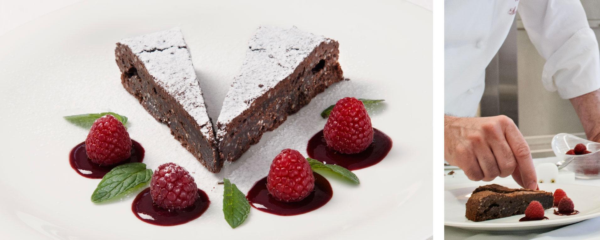 osteria-seseglio-menu2