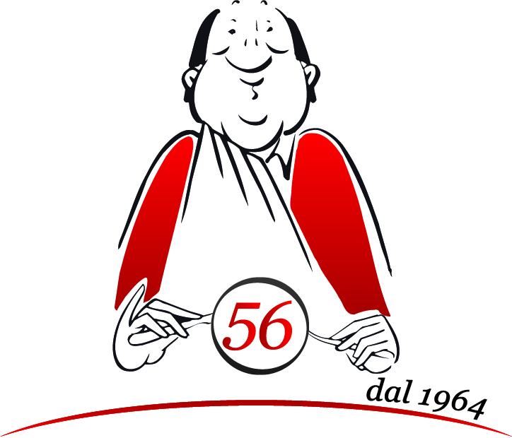 logo rass.56 (1)