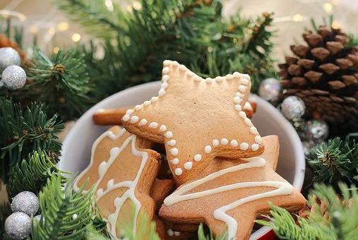 baking-4651363__340