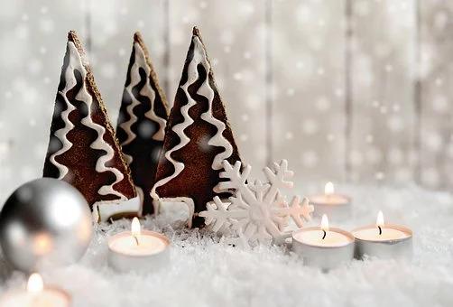 christmas-4646421__340